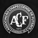 Câmara emite moção de pesar pela Chapecoense